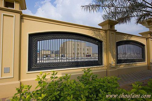Pin de aryan sharma en rmt pvt ltd portas muros e for Fachadas de casas modernas en honduras
