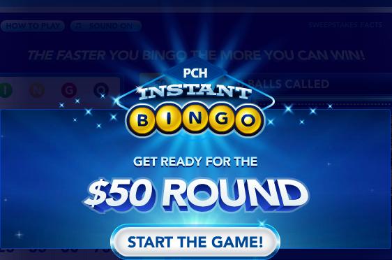 Pch bingo the orleans vegas poker