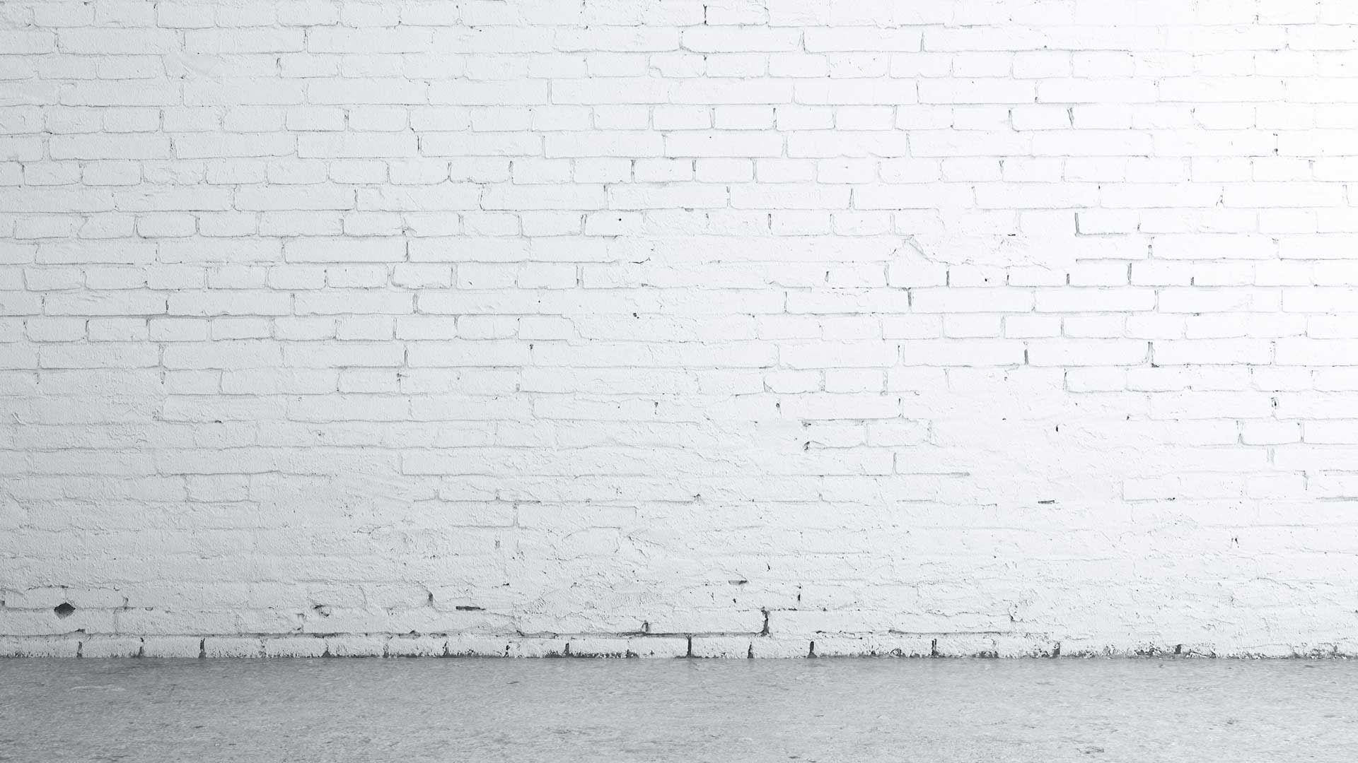 White Brick Wall White Brick Wall 1080p Wallpaper Hdwallpape 1080p Brick Hdwallpape Wall In 2020 White Brick Walls White Brick Wallpaper Brick Wallpaper Hd