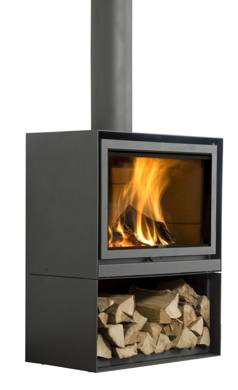 Kaminofen Austroflamm Pallas Back Stûv 16 H Idee Per Via Ferrari Pinterest Ska Stove And House
