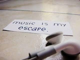 music it is:)