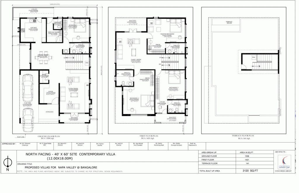 Amish House Plans 40x60 North Contemporary Plan 40x50 Metal Building Porch House Plans Metal Homes Floor Plans Square House Floor Plans