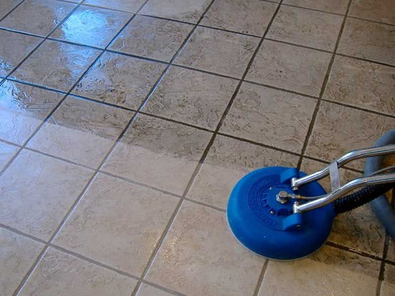 Sparklingcleaningservices Tileandcleaning Cleaningservices