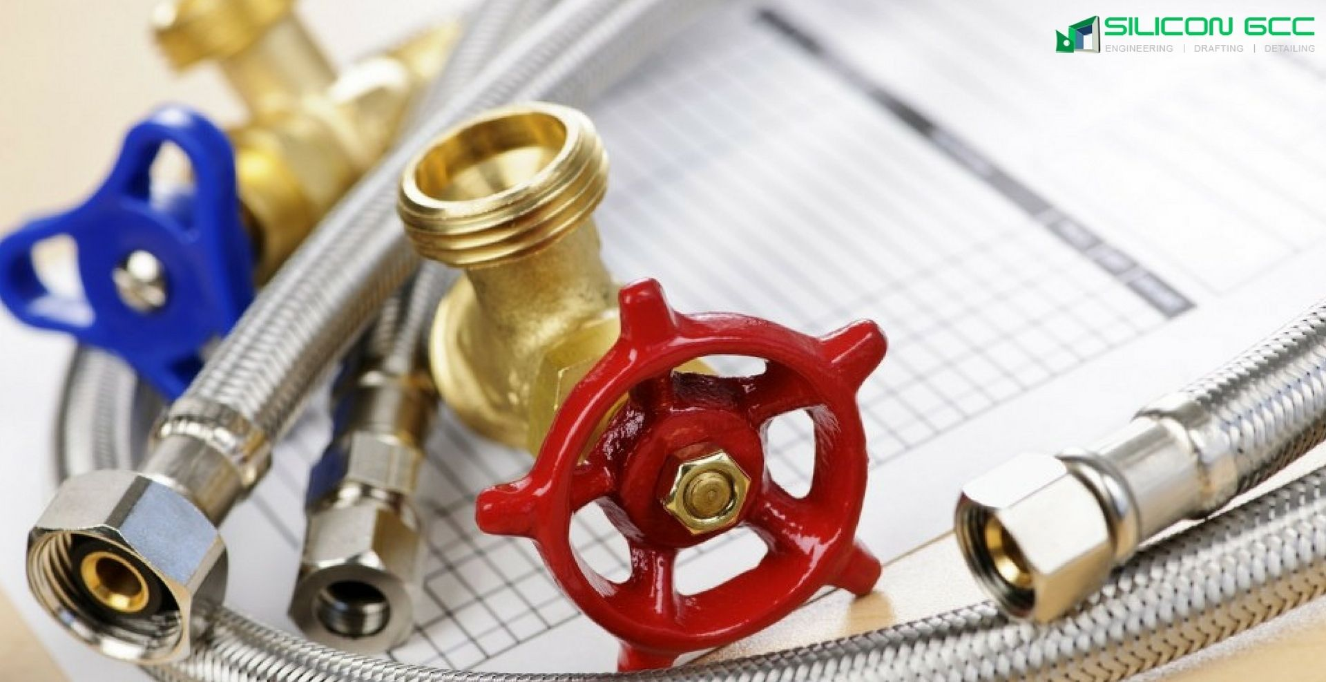 Pin on Plumbing / Piping Engineering Services