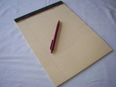 Bloggiks|Premium Themes|Mobile reviews|Word Press|Adsense|Ebooks|Latest Technology news