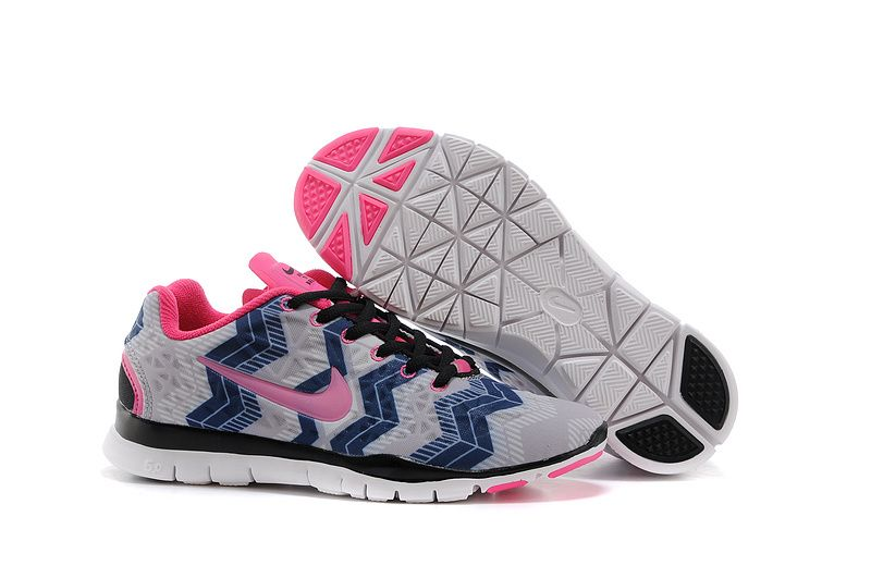 Authentic Nike Shoes For Sale : Nike Free Tr Fit - Nike KD Shoes Nike Kobe  Shoes Nike Lebron Shoes Nike Air Max Womens Jordan Shoes Air Jordan Shoes  Nike ...