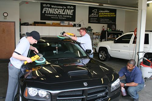 Pin By Zurved Marketplace On Auto Detailing Automotive