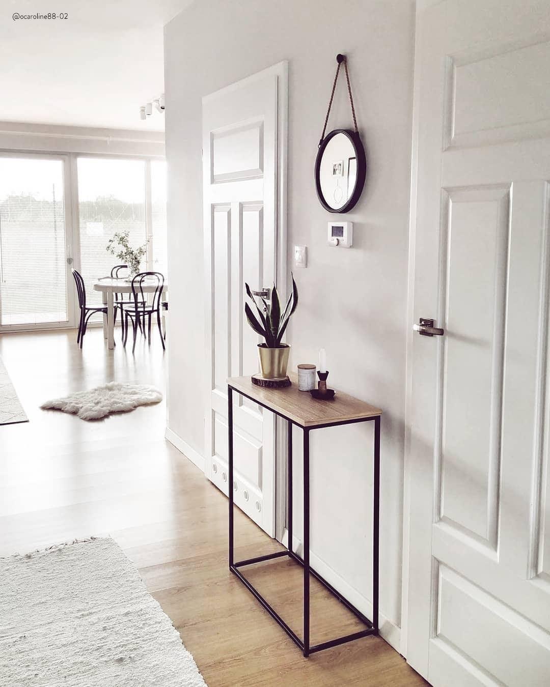 Quelques objets tels que les lampes vases ou miroirs - Decorer sa maison virtuellement gratuit ...