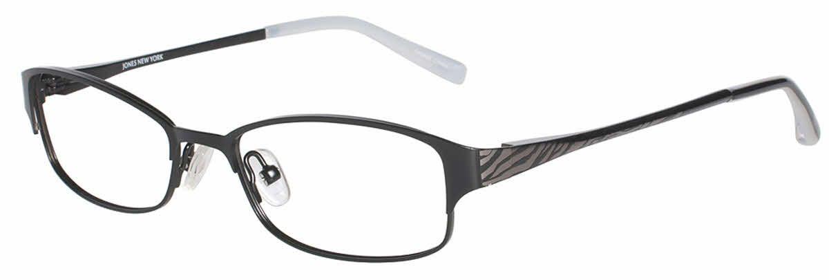 efec1084e1 Jones New York J134-Petite Eyeglasses