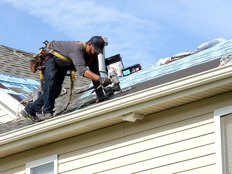 Roof Installation Roof Restoration Cool Roof Roofing Services