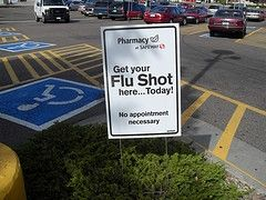 90907961195ddca6e4c22b7f1df8f461 - How To Convince Someone To Get The Flu Shot