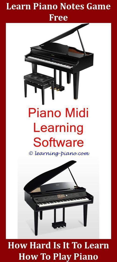 Learning Piano Books Pdflearnpiano Essential Interactive Guide