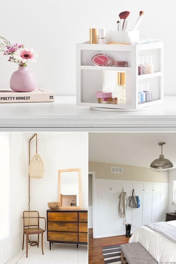 Home Decor Ideas Interior Decorating Accessories New Style Bedroom À¹ƒà¸™à¸› 2020