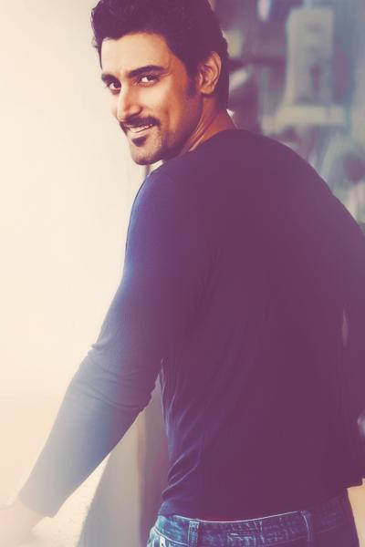 10 Most Handsome Arab Men in the World 2017 | herinterest.com/ |Handsome Middle Eastern Actors