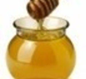 trucs pour renforcer ses d fenses immunitaires pour l 39 hiver trucs astuces truc miel. Black Bedroom Furniture Sets. Home Design Ideas