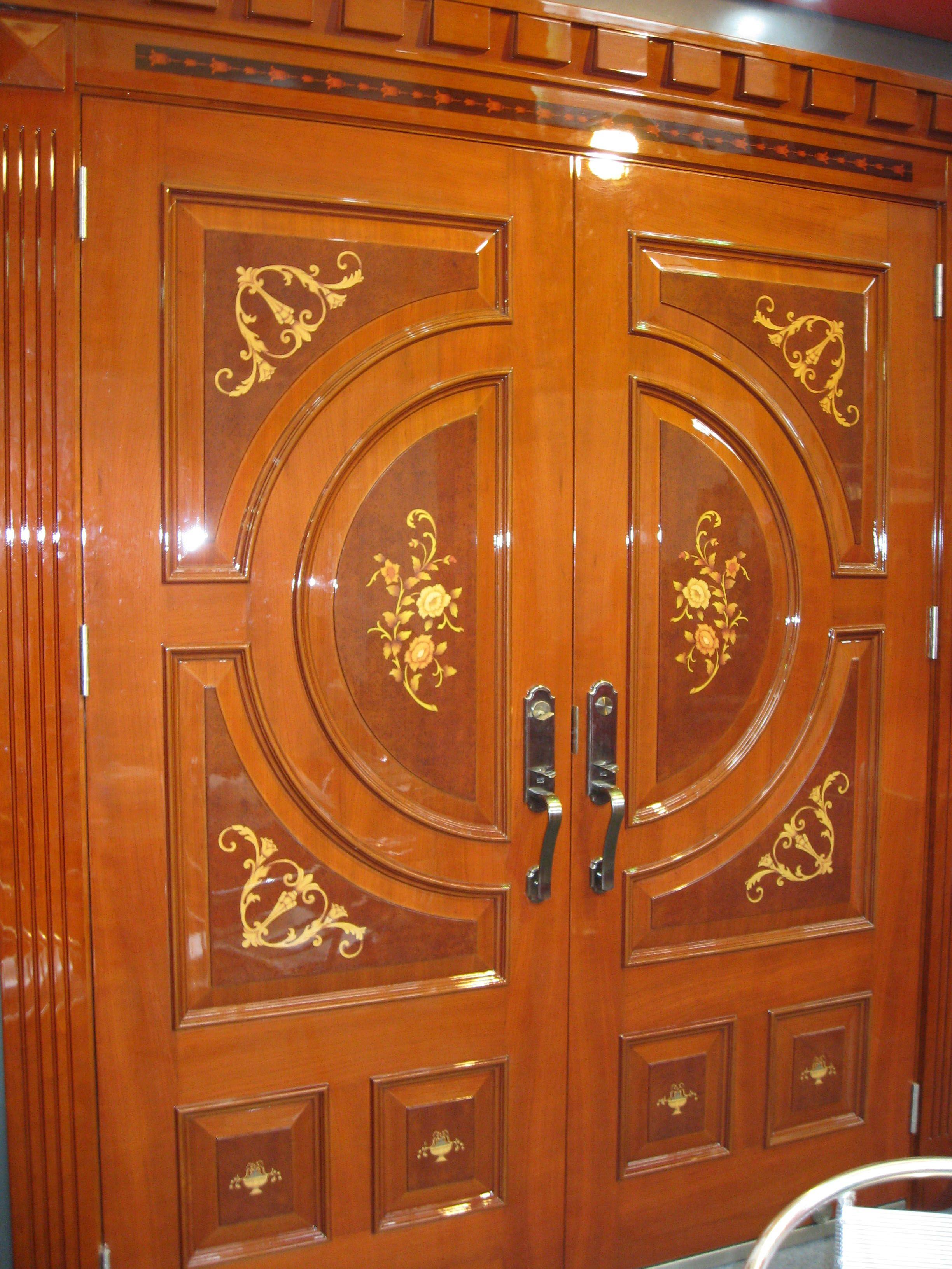 Beautiful Doors Wooden Door Design Main Door Design Carved Doors