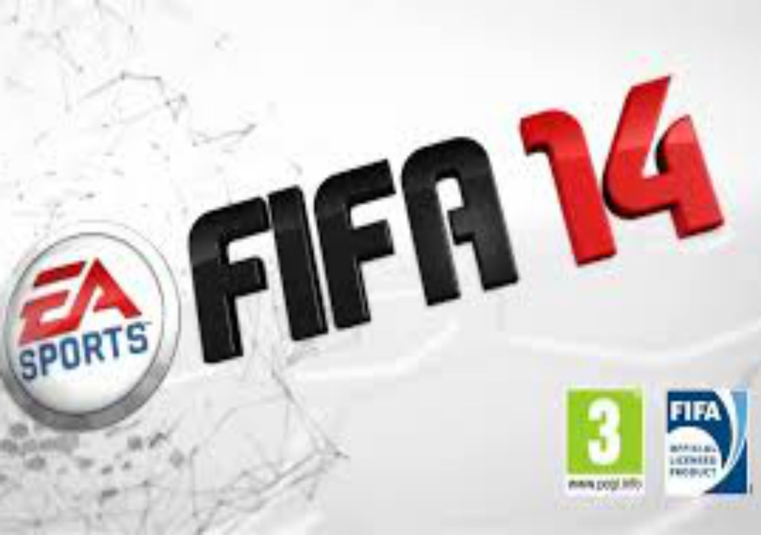 Pin by Dominic Thompson on Art HW Fifa, Fifa games