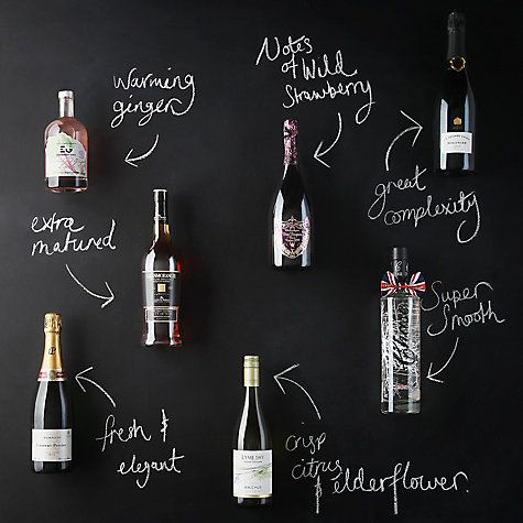 Buy Laurent-Perrier Brut Champagne and Montezuma Truffle Set, 75cl Online at johnlewis.com