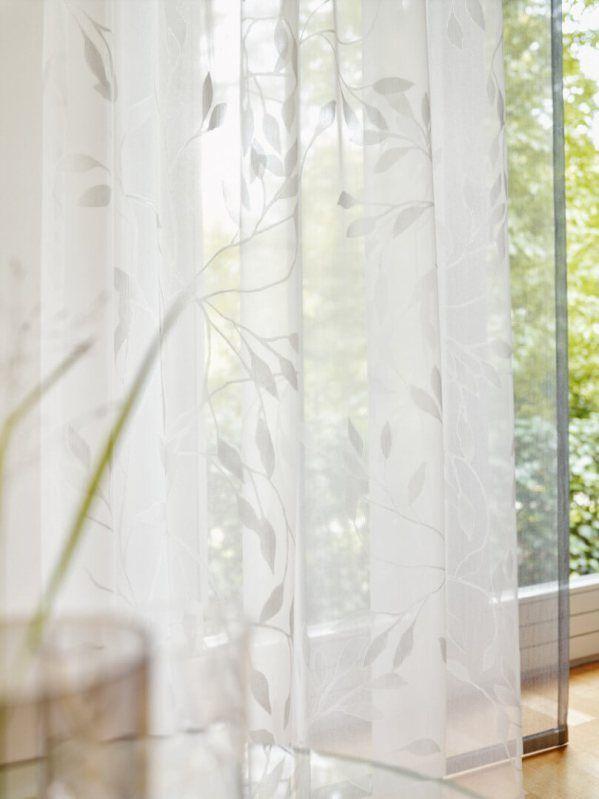 Winston Porter Heriberto Metallic Designed Geometric Semi Sheer Thermal Grommet Curtains Drapes Wayfair Vozeli Com