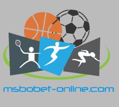 msbobet-online.com by online logo maker