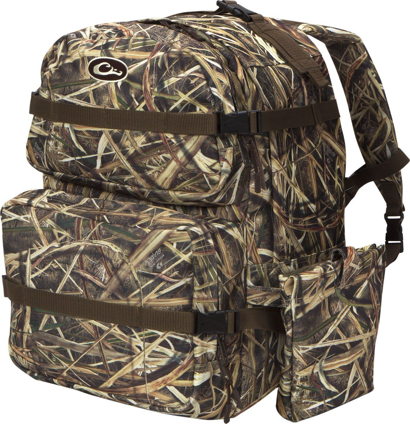 Pin By Bronson On Duck Hunting Hunting Backpacks Backpacks Hunting Bags