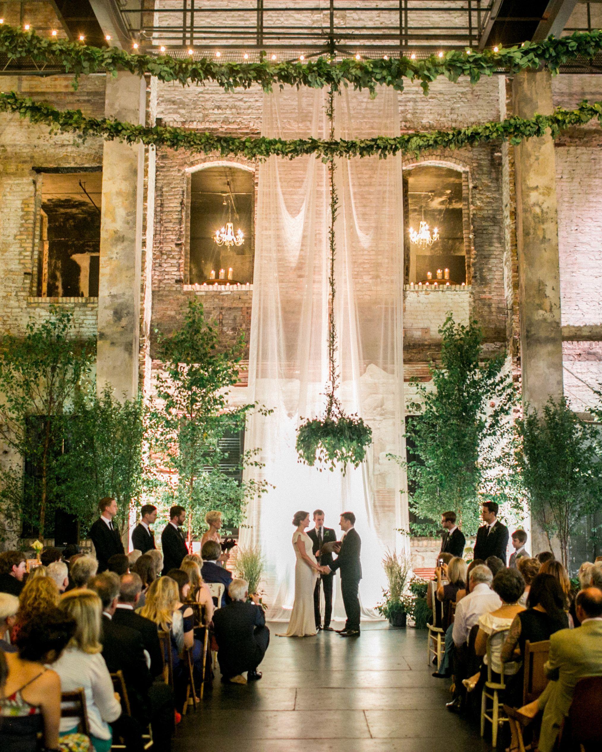 14+ Small outdoor wedding venues los angeles info