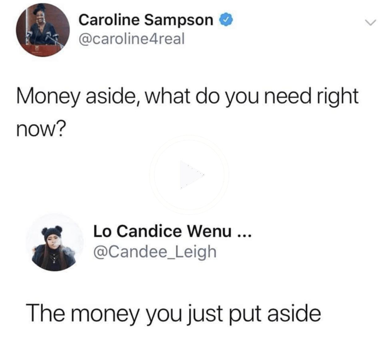 30 Money Memes Bound To Make You Laugh Memes Laugh Laugh At Yourself