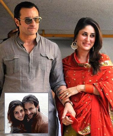 7 Bollywood Couples With More Than 10 Years Age Gap Bollywood Couples Bollywood Celebrities Bollywood