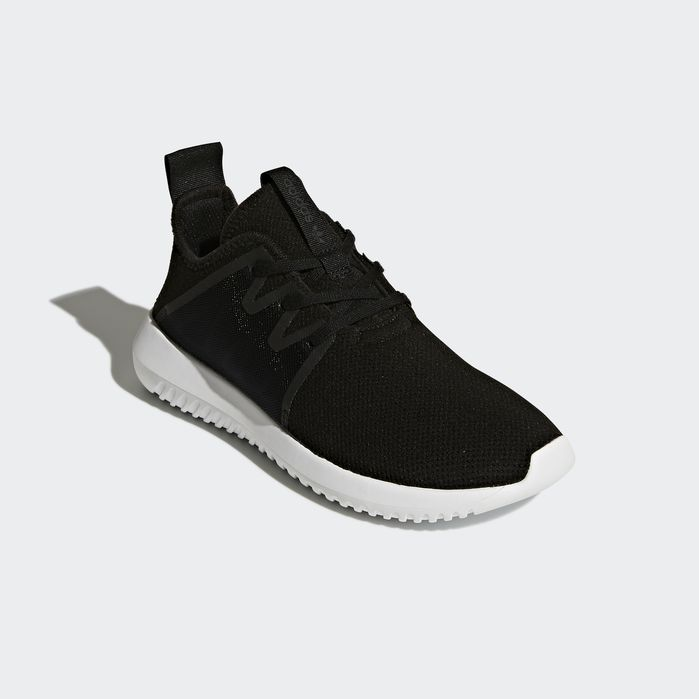 c1321964452641 Tubular Viral 2.0 Shoes Black 6 Womens in 2019