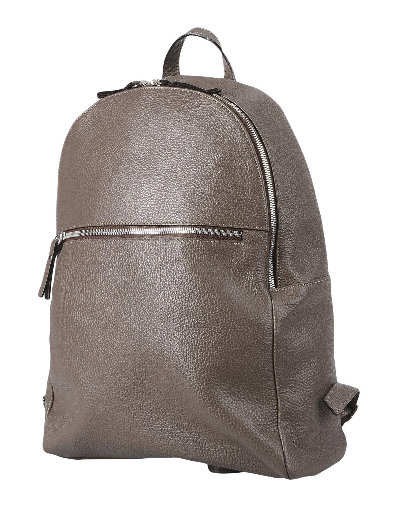 323418d38890 Backpacks   Fanny Packs