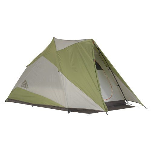 Kelty Como 4 Person Tent Tent Backpacking Tent Tent Sale
