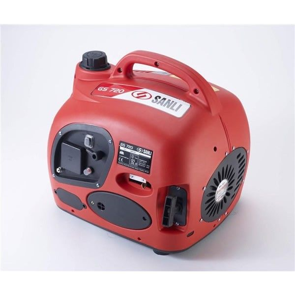 Mini Generator Camping Google Search David Portable Generator