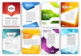Diabetes Brochure Template Poster Template Vectors, Photos And PSD Files