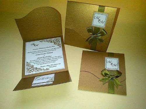 tarjetas de invitacion