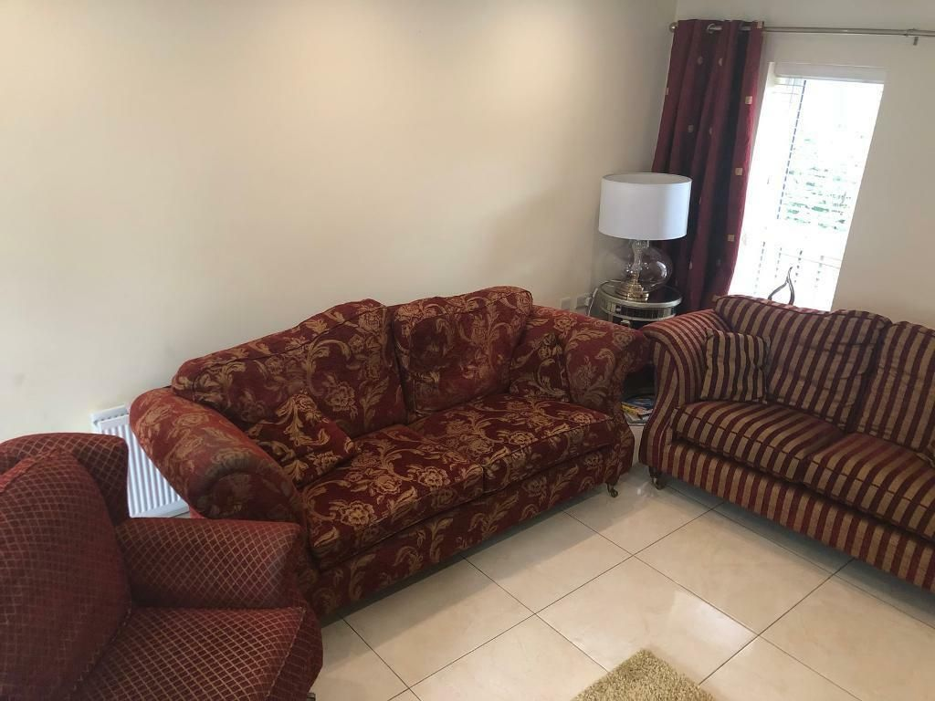 Sofa For Sale In Londonderry County Londonderry Gumtree With 20 Awesome Family Room Furniture For Sale Small Family Room Family Room Furniture Family Room