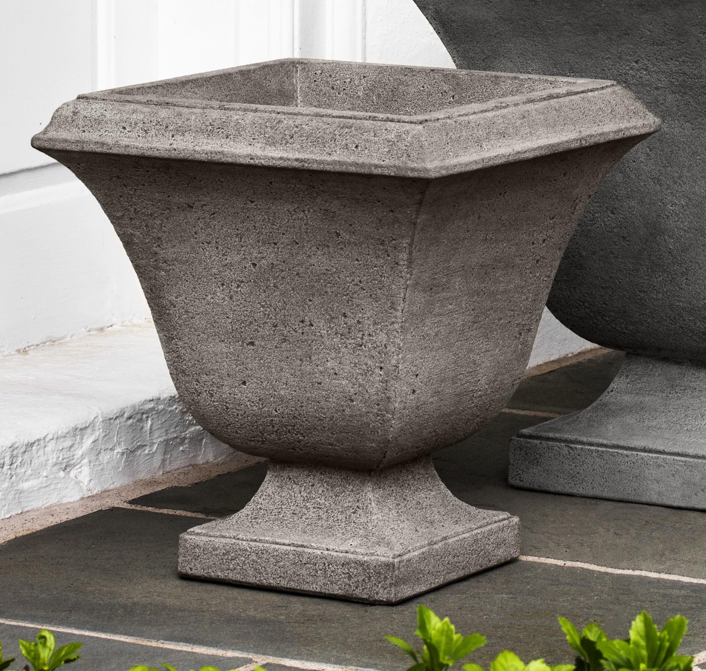 have toulouse it stone international to pin cast campania urn planter urns hayneedle