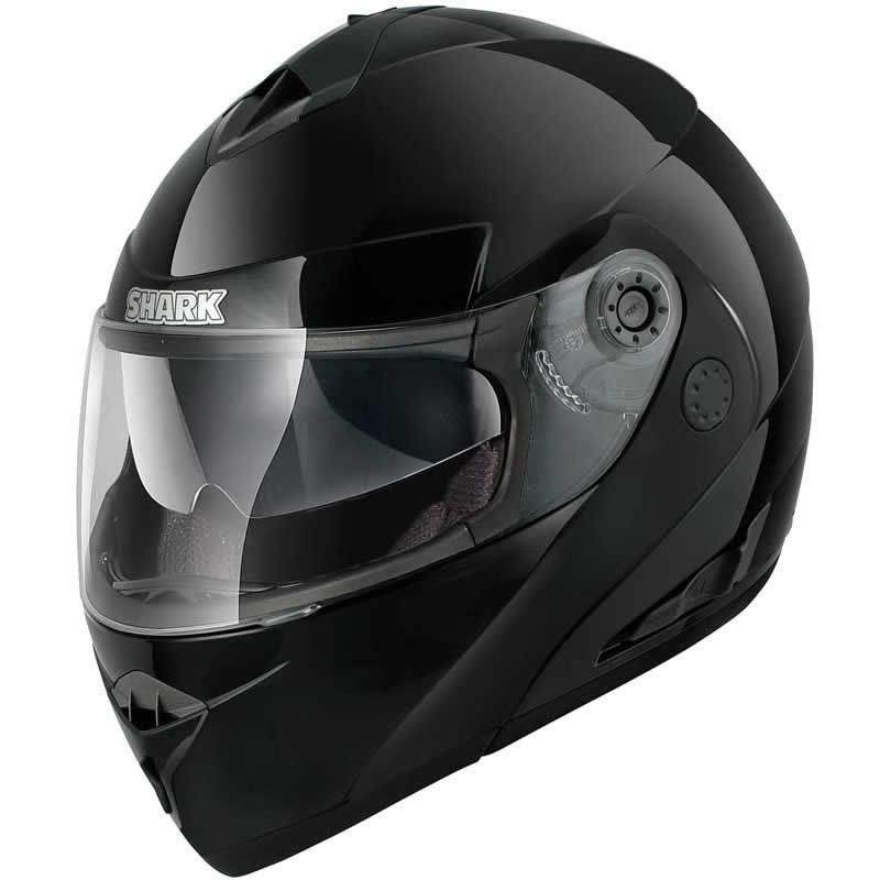 Shark Openline Prime Motorcycle Helmet  Description: The Shark Openline Motorbike Helmets are packed with       features…              OpenLine 2010 version benefits from technical evolutions makings this       model even more performing. Its reduced volume and the balance of its       design make it a classical modular helmet...  http://bikesdirect.org.uk/shark-openline-prime-motorcycle-helmet-2/