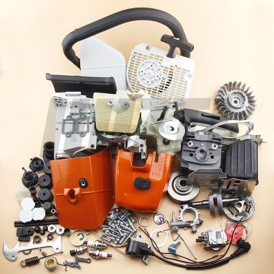 Complete Repair Parts for STIHL MS360 036 MS340 034 Engine