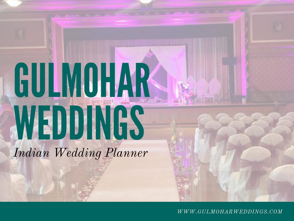 Indian Wedding Decorations In Richmond Va Indian Wedding Decorations In Virginia Beach Va We Wedding Inside Indian Wedding Decorations Indian Wedding Planner