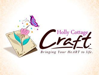 Craft Logo Ideas Crafting