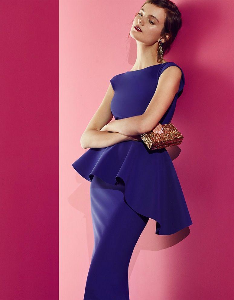 Pin by April Mae Creative on Dress Me Up | Pinterest | Spotlight ...