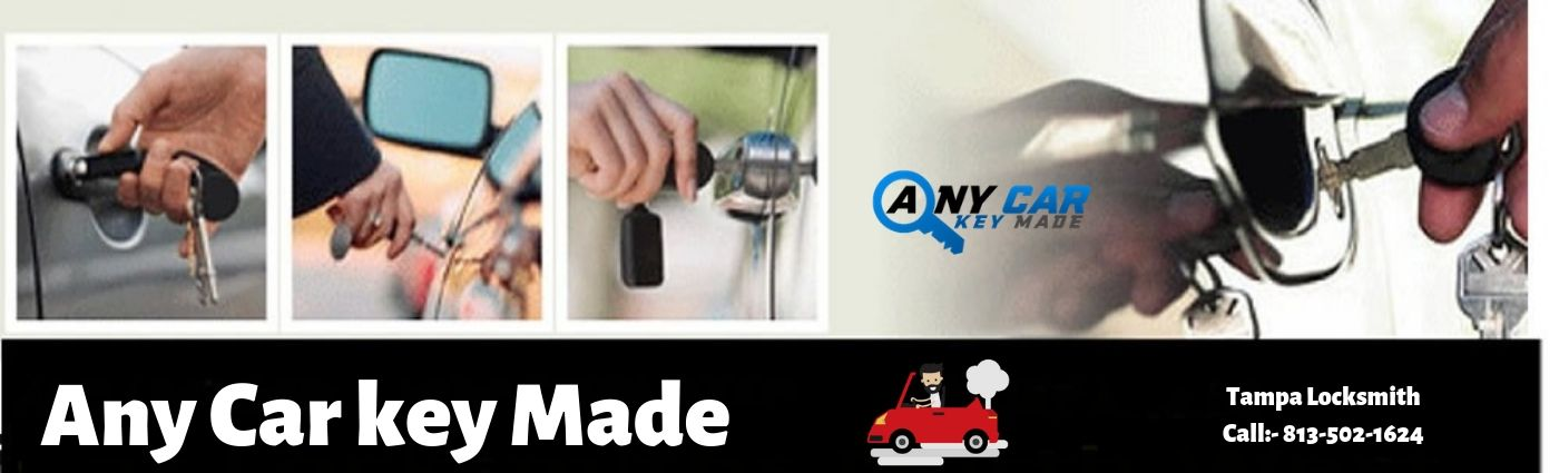 Home And Residential Locksmith Locksmith Tampa Car Keys Made