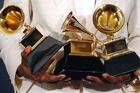 Larryareathome Grammy Predictions Grammy Grammys 2016