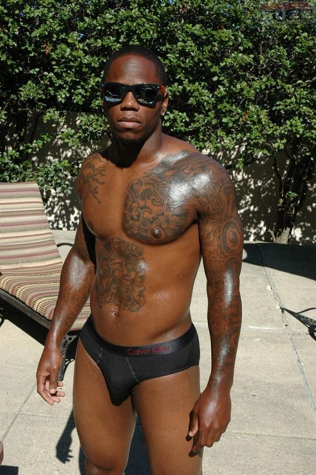 All naked black men naked photos of black boys and men thugs, muscle, twinks and big cocks
