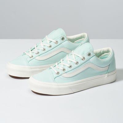 16bc562cf8 Vans® Women s Shoes   Sandals