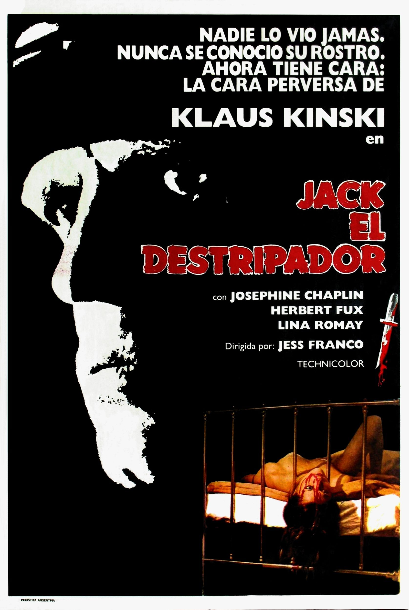 Jack, the Giant Killer (1962) | Matinee Has Risen From The Grave ...