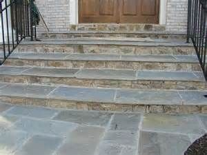 Flagstone Steps   Bing Images