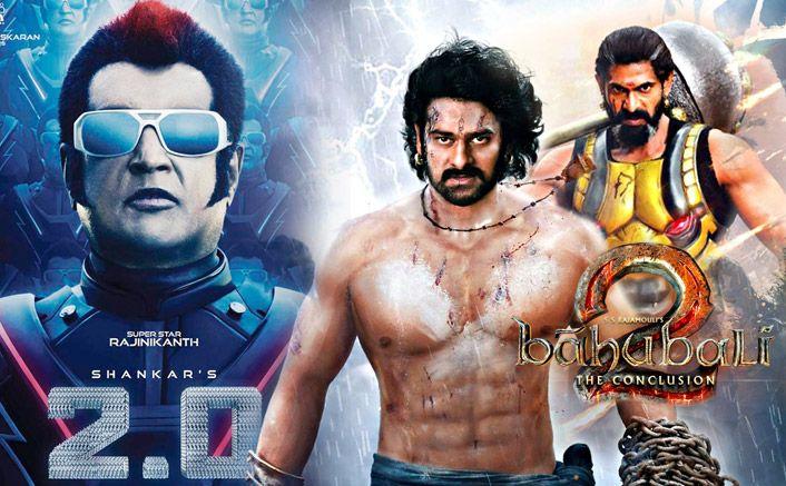 List Of Upcoming Telugu Movies Of 2019 2020 Release Dates Calendar For All New Telugu Films Telugu Movies Download Movies Kannada Movies