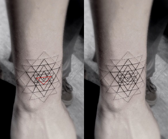 Imgur Post Black Line Tattoo Line Tattoos Line Work Tattoo