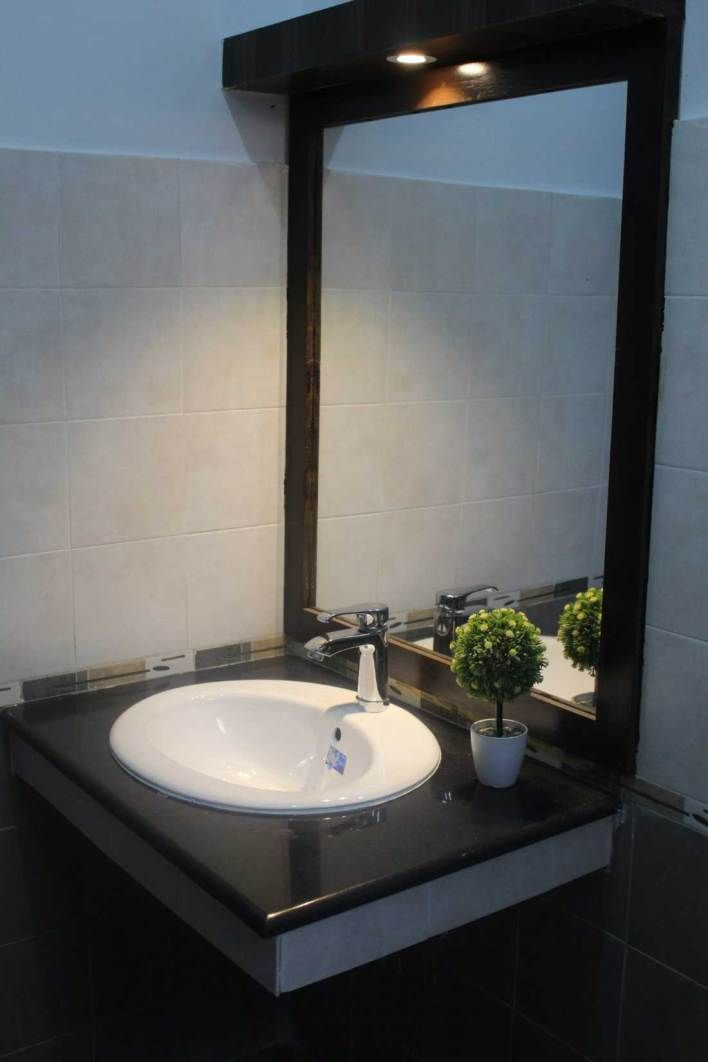 Modern House Design Modern House Design Construction Cost And - Cost to tile 1500 sq ft